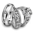 Ladies Web World-Platinum Jewelry,pure platinum,symbol of lifelong love,glittering stones,precious gems,diamonds,iridium,palladium,ruthenium,rhodium,osmium